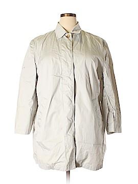 Ralph by Ralph Lauren Coat Size 2X (Plus)