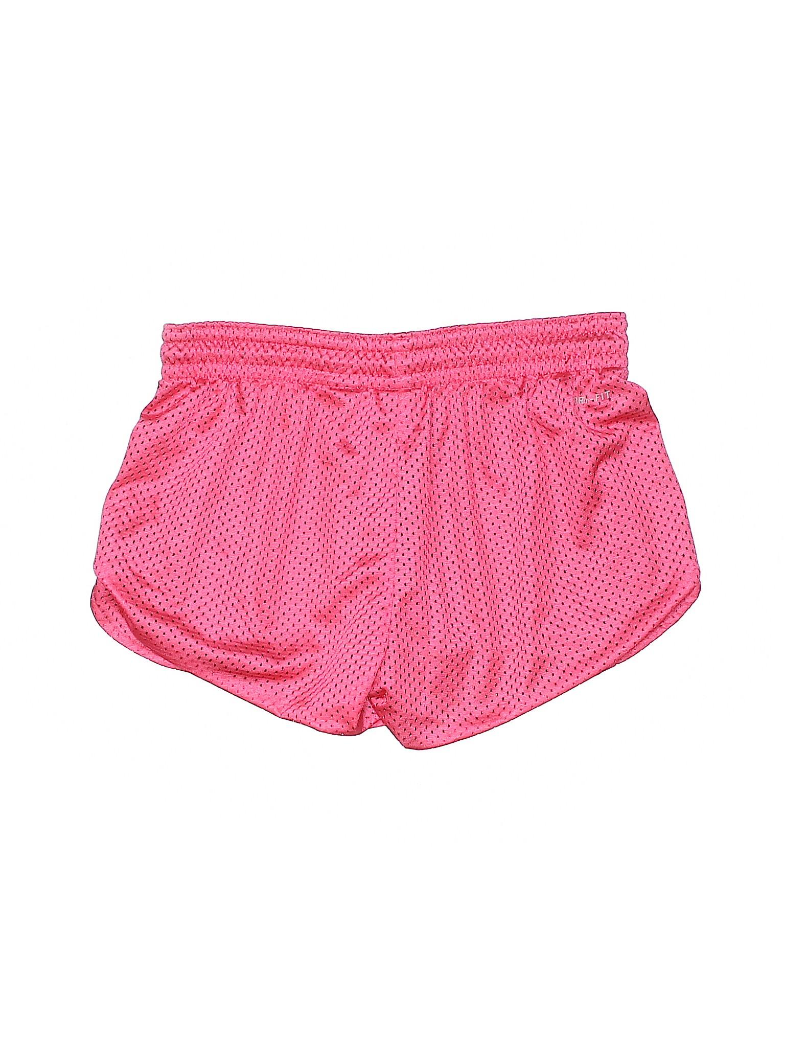 Shorts Boutique leisure Boutique leisure Nike Athletic z5XnTq