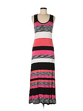 Premise Studio Casual Dress Size M