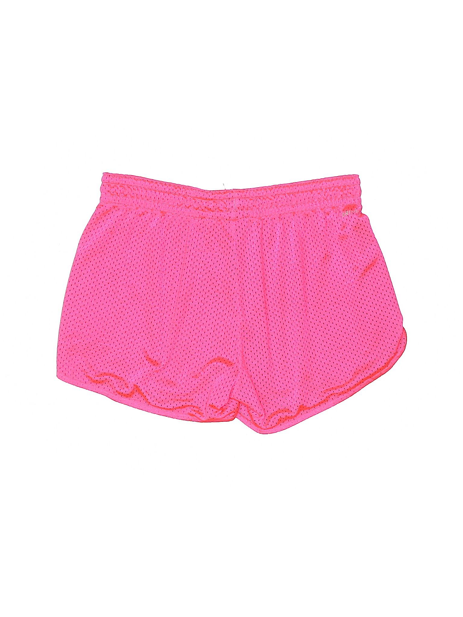 Shorts Athletic Boutique Athletic Shorts Boutique Boutique Shorts Athletic Nike Shorts Boutique Nike Nike Athletic Nike aqHUXAO