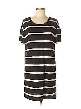 BDG Casual Dress Size L