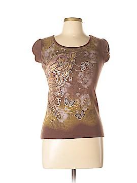 FANG Short Sleeve T-Shirt Size XL