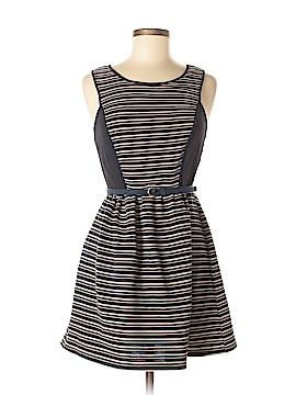 City Studio Casual Dress Size 7