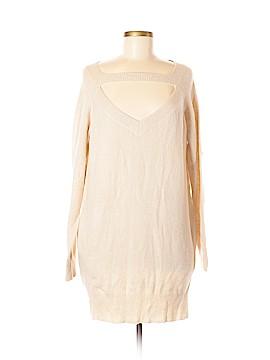 Uniq Casual Dress Size Med - Lg