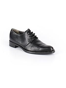 Jil Sander Flats Size 37.5 (EU)