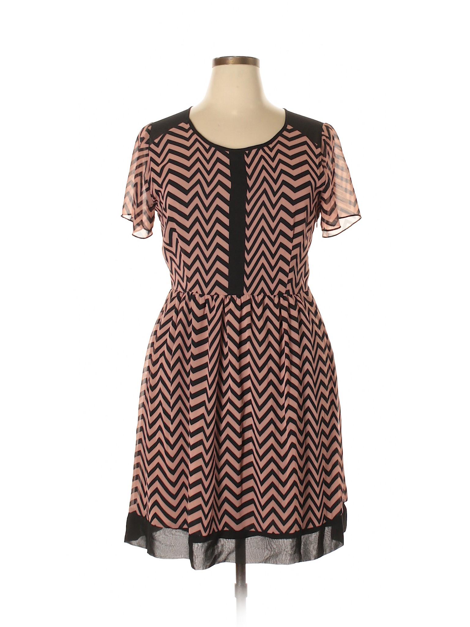 Studio winter Boutique Focus En Casual Dress xqTS7wTf