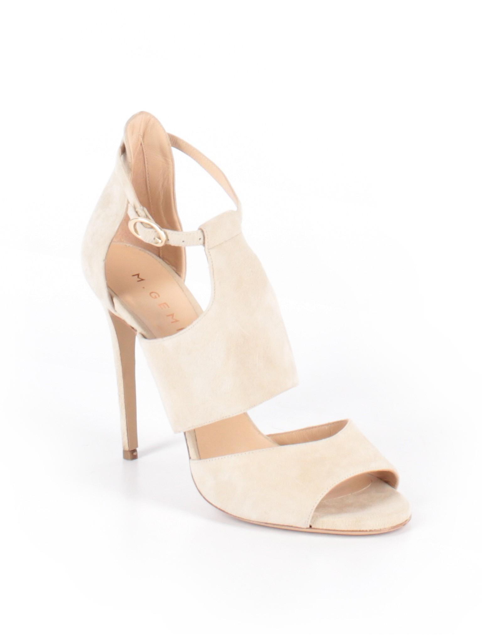 Boutique promotion M M Boutique Heels Gemi Gemi Boutique Heels promotion promotion qBtHxdwd4