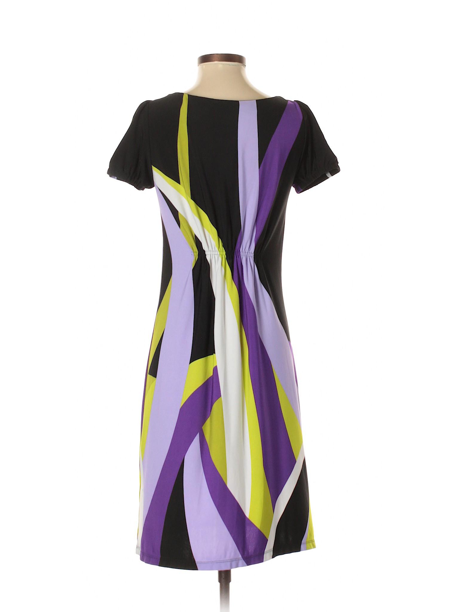 winter Tiana Boutique Casual B Dress aSgSxdwBq