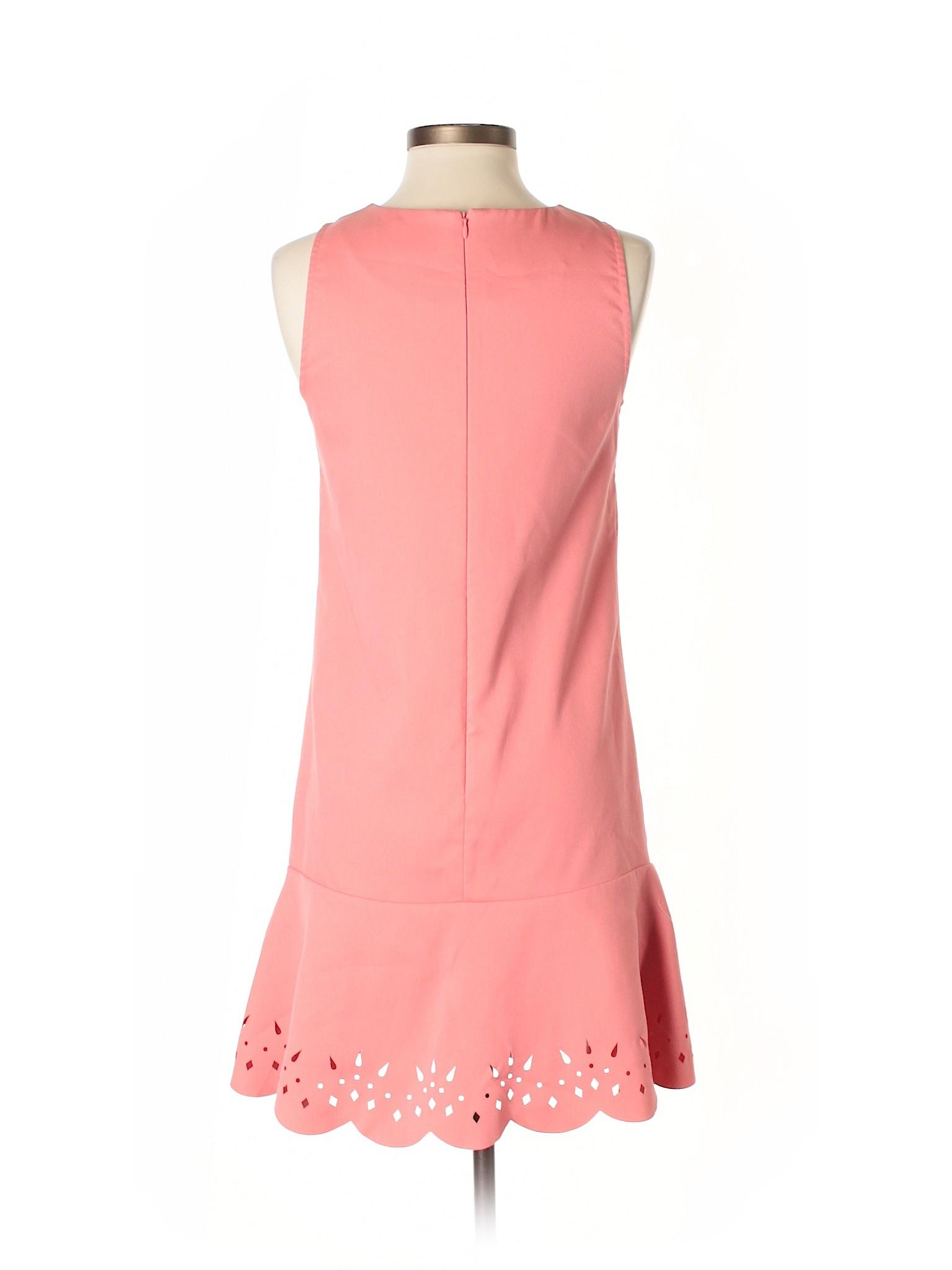 Boutique Taylor Winter Casual Loft Dress Ann Fq8crF