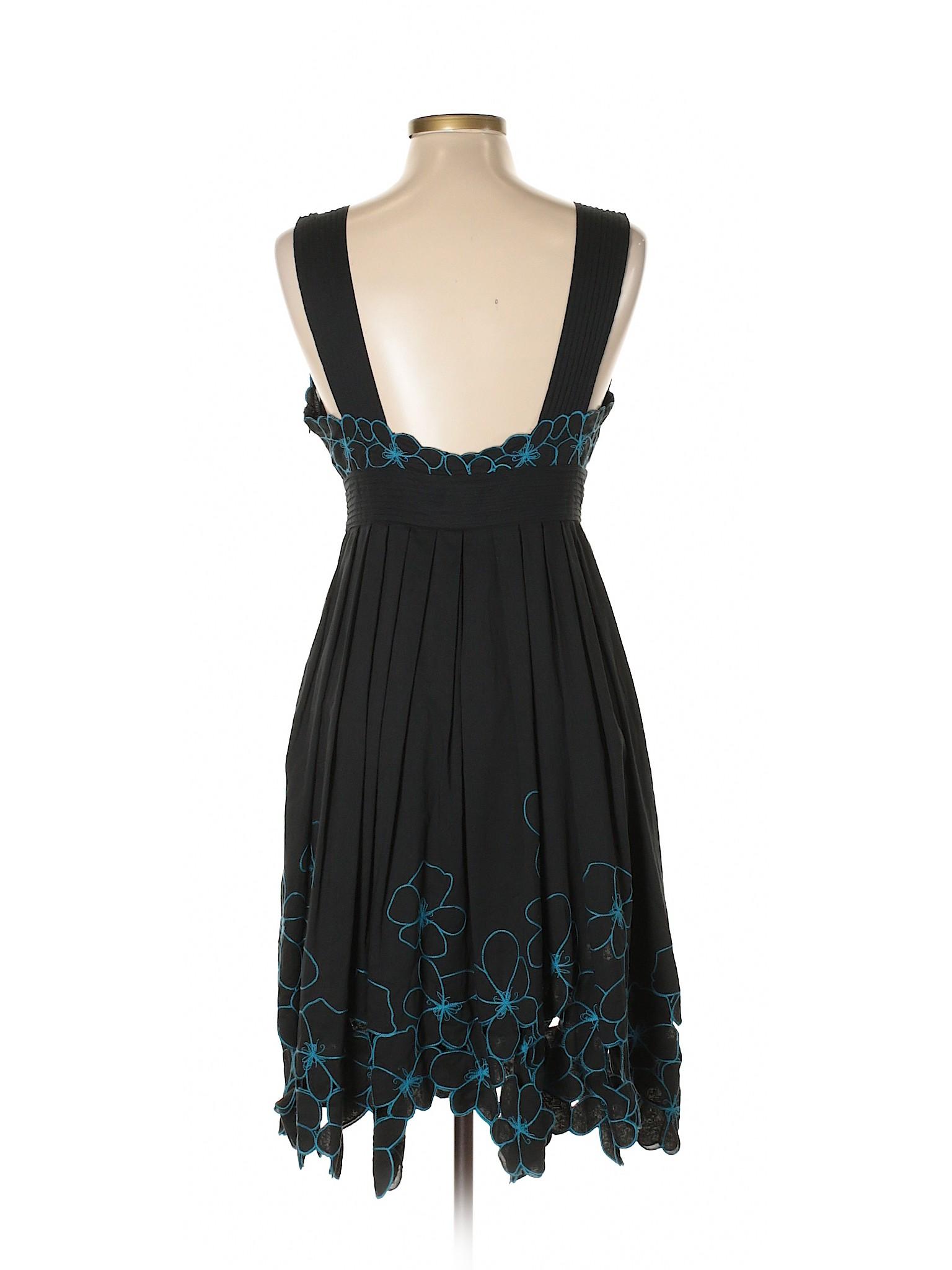 Winter Malandrino Boutique Casual Dress Catherine Zqx8x6Cw