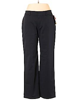 Dockers Dress Pants Size 12 (Petite)