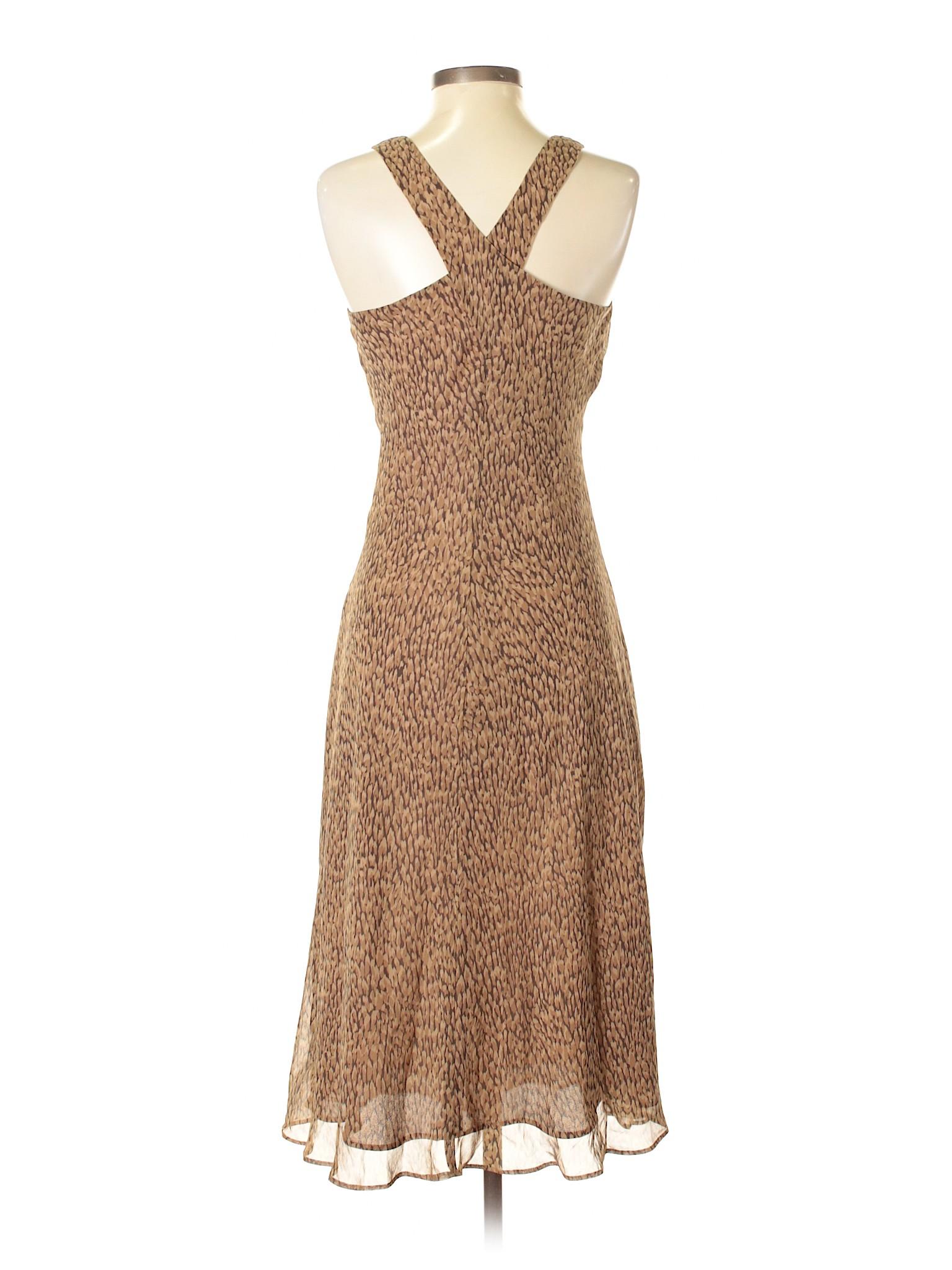 Ann Casual Casual Dress Taylor Ann Selling Dress Taylor Selling ztOwx65Oq