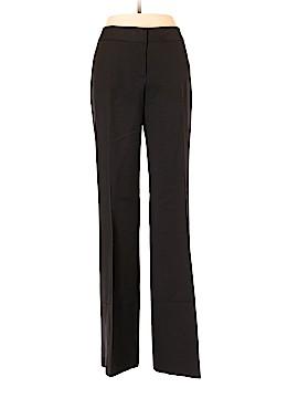 9&Co. Dress Pants Size 4