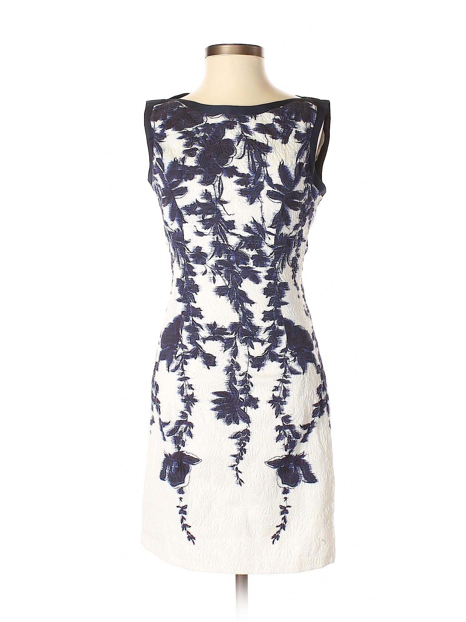 Carolina Herrera Boutique Dress winter Casual 5vRvqwT