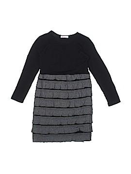 I Heart Pinc Dress Size M (Kids)