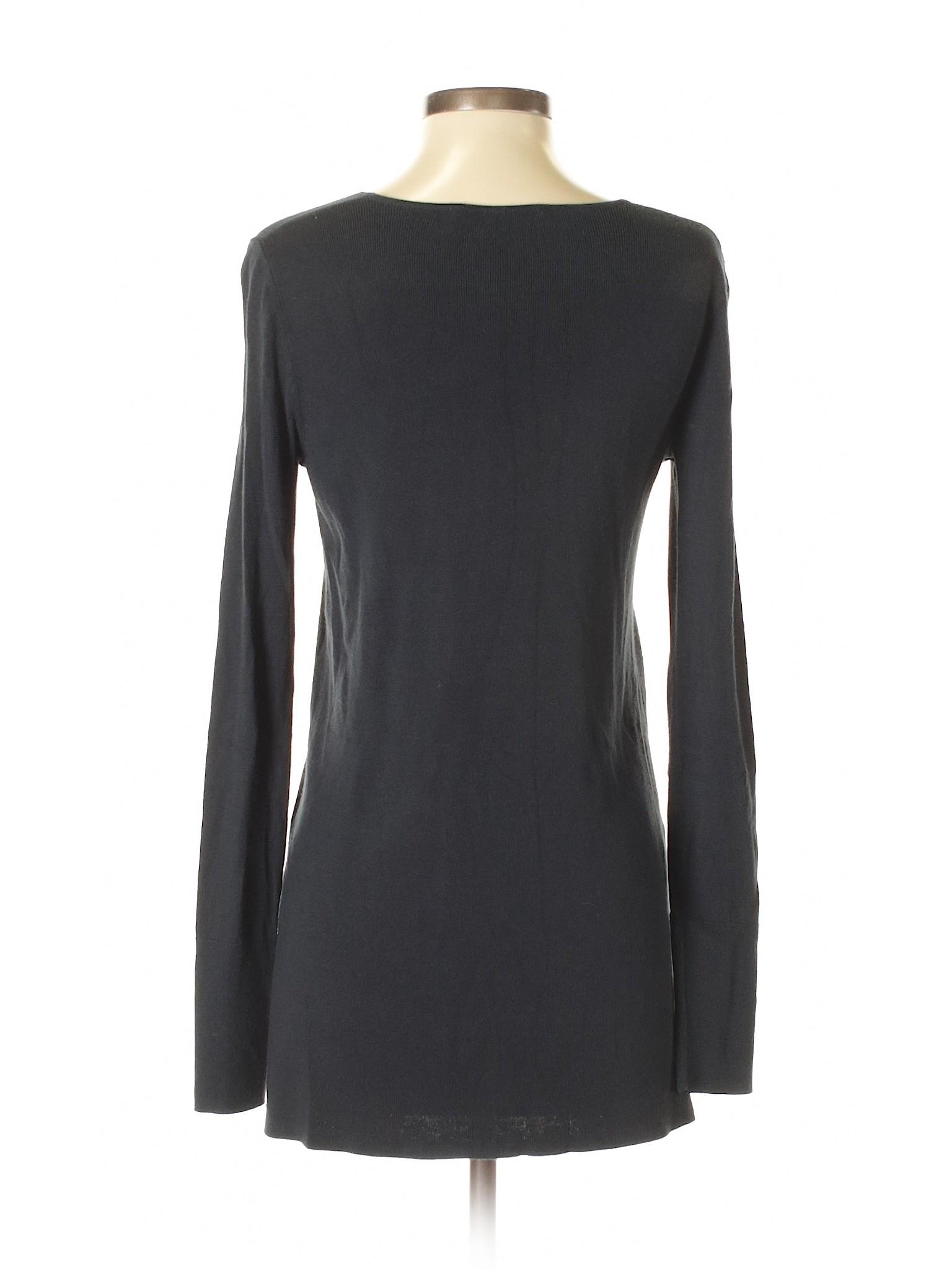 Boutique LOFT Ann Sweater Taylor Pullover qTA4aqC