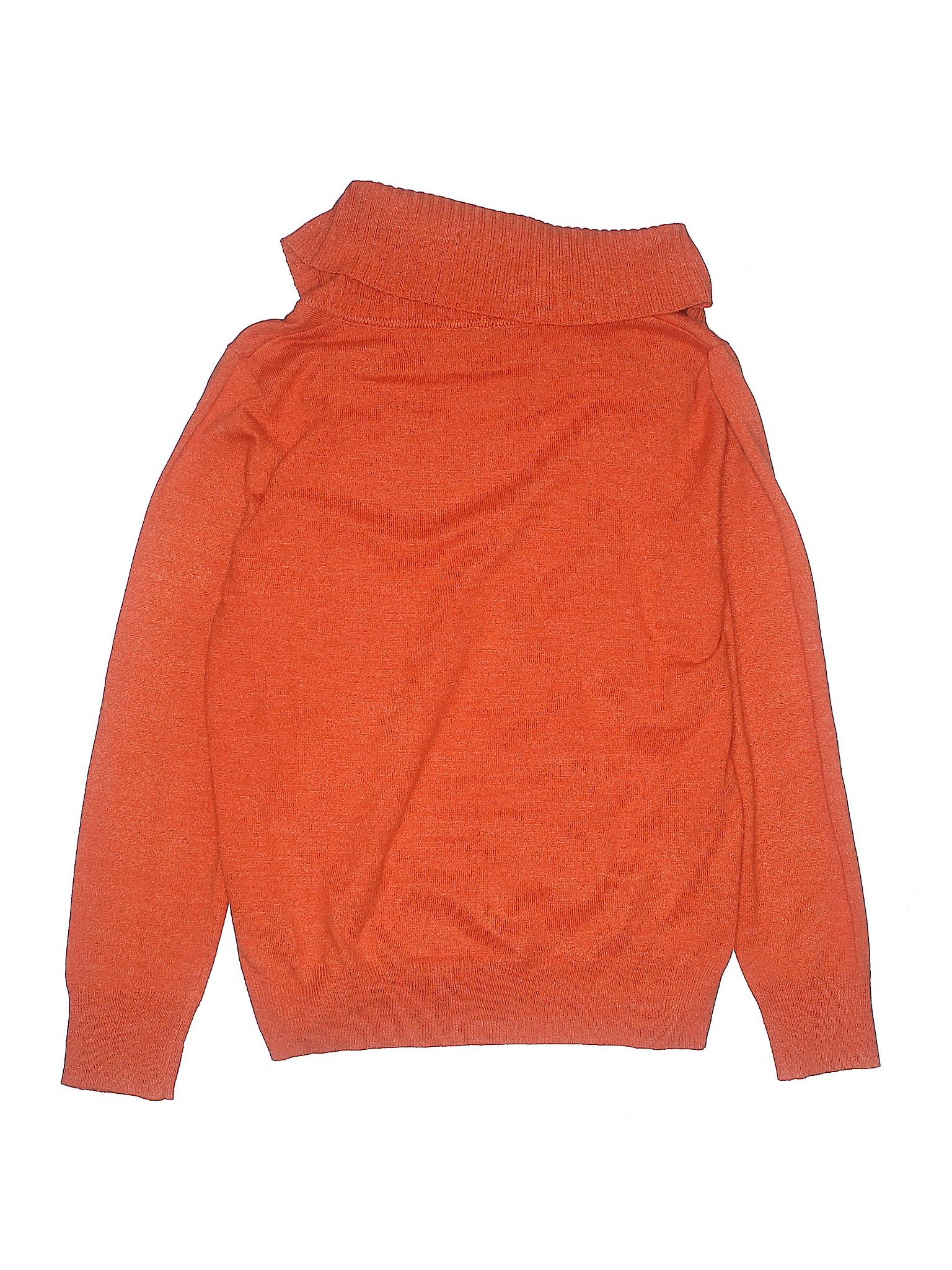 Connection Western Boutique Sweater Pullover winter E5qzwq1