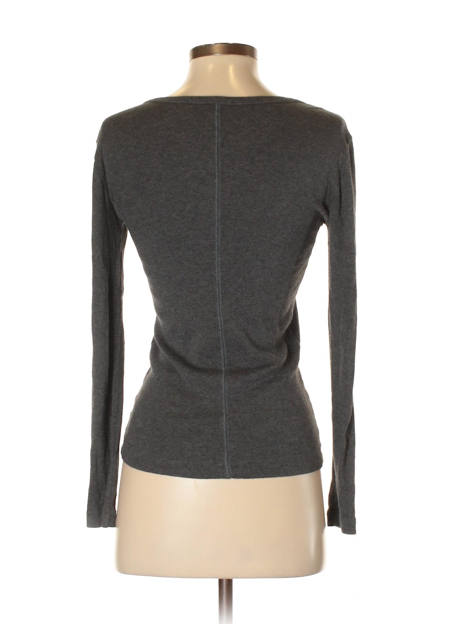 Gap Boutique Pullover Boutique Gap Pullover Sweater Sweater RFFxWzHcn