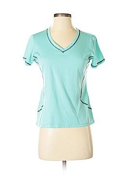 Brooks Active T-Shirt Size S