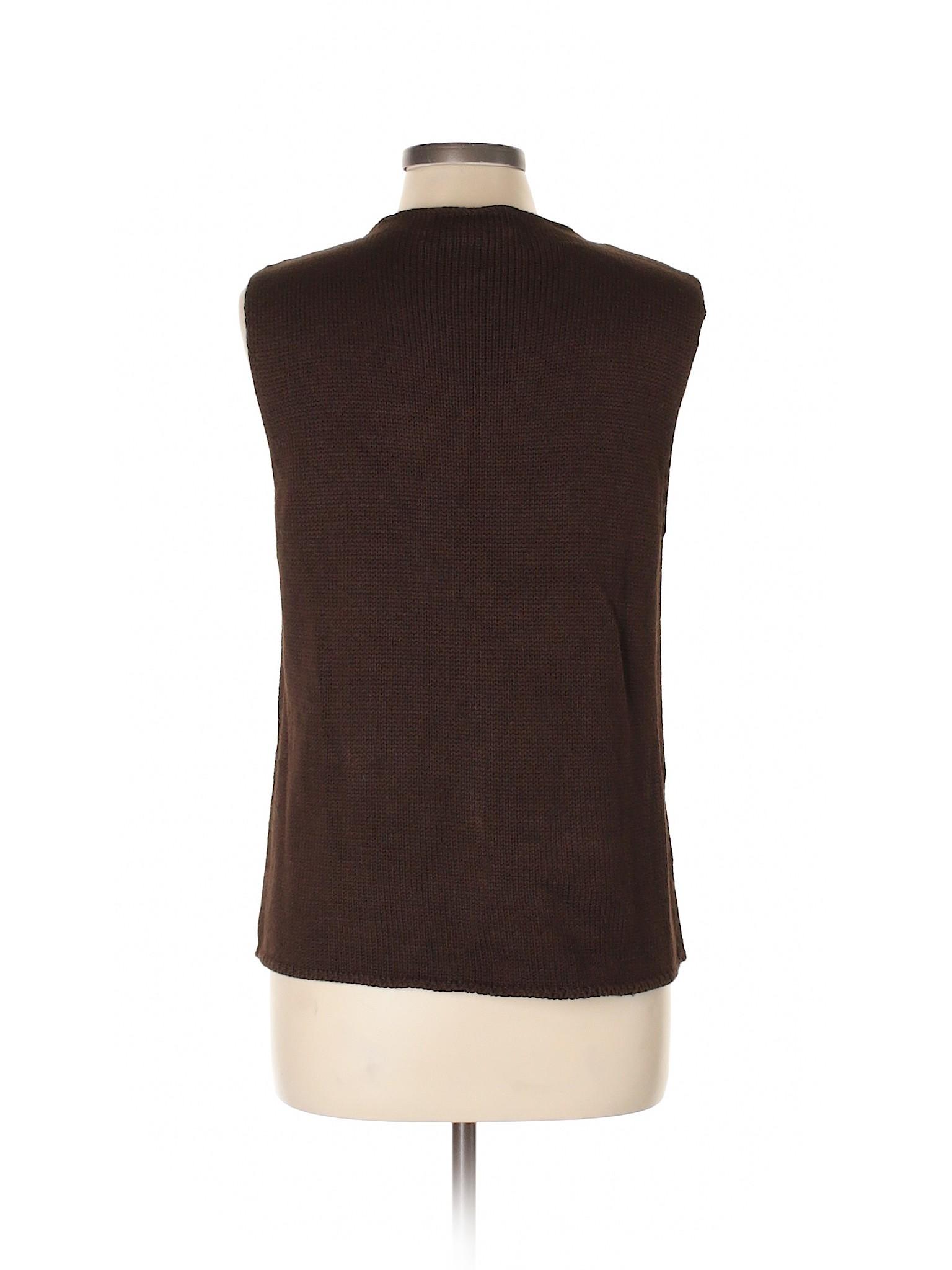 Pullover Silk Sweater winter Chaus Boutique Josephine 7SxtnqvXI