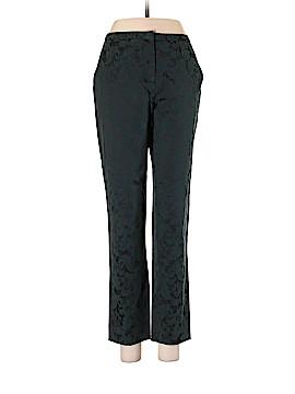 Halogen Khakis Size 6 (Petite)