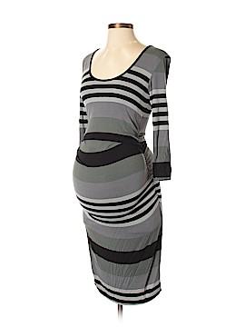 Ripe maternity Casual Dress Size XS (Maternity)