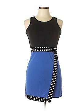 Nicole Miller Casual Dress Size XL
