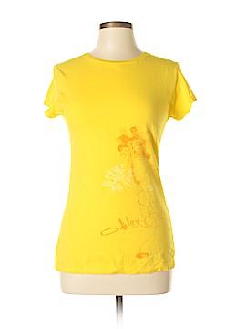 Oakley Short Sleeve T-Shirt Size L