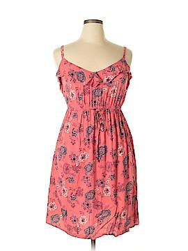 Torrid Casual Dress Size 1X (1) (Plus)