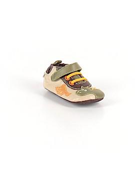 Robeez Sneakers Size 2