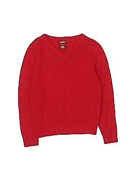 Arizona Jean Company Pullover Sweater Size 5T