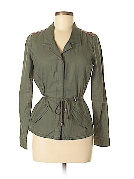 American Rag Cie Jacket Size XS