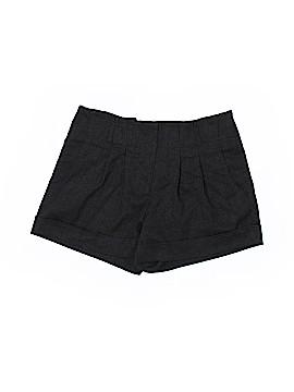 Urban Behavior Dressy Shorts Size M