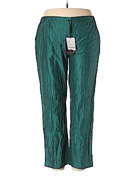 Marina Rinaldi Casual Pants Size 12 (21)
