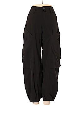 Dzhavael Couture Casual Pants Size S