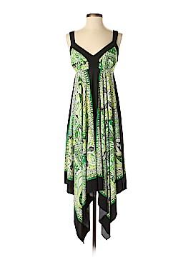 Sheri Martin New York Woman Casual Dress Size 4
