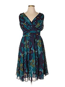 Spiegel Casual Dress Size 16