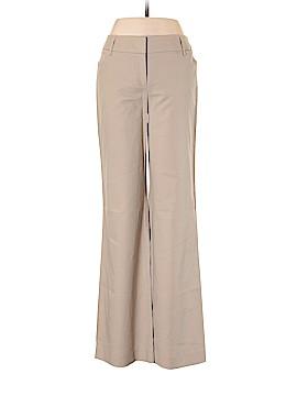 Apt. 9 Khakis Size 6
