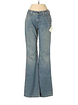 Yanuk Jeans 26 Waist