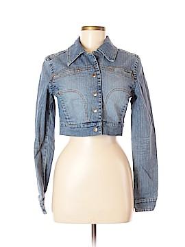 Unionbay Denim Jacket Size M
