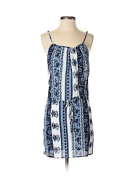 Flynn Skye Casual Dress Size 2