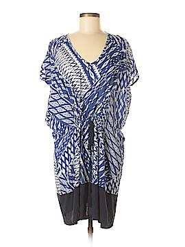 Josie Casual Dress Size S