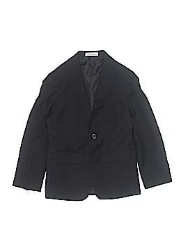 IZOD Blazer Size 8