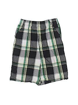 Faded Glory Shorts Size 8