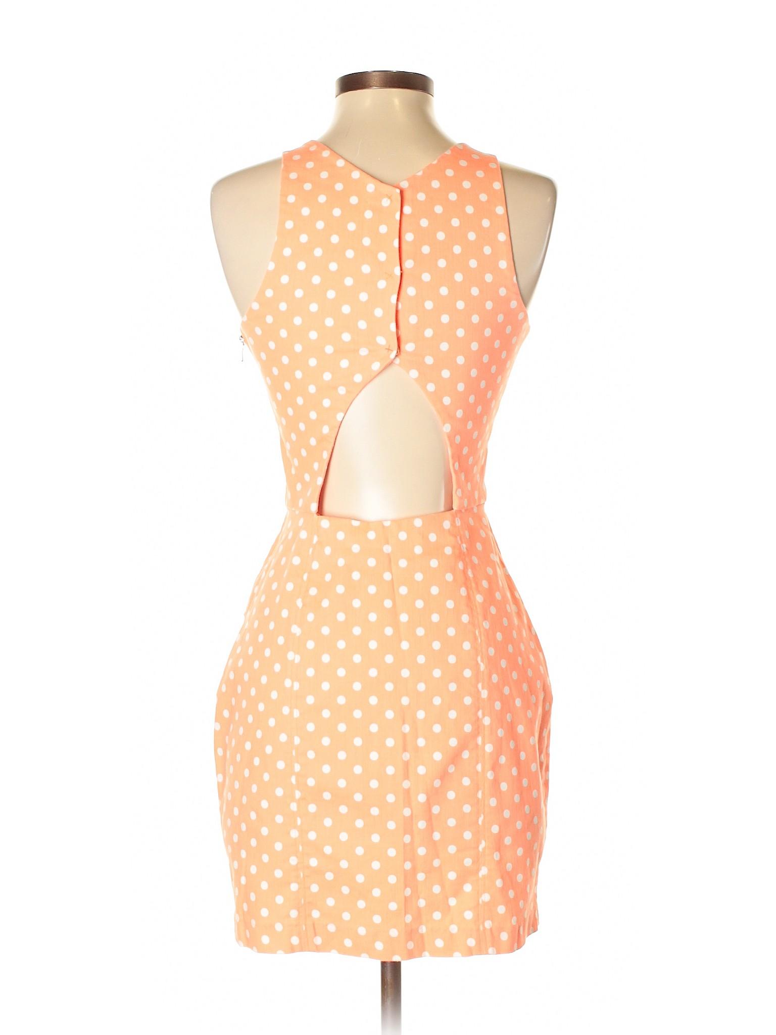 DV Casual Boutique Boutique winter DV Casual Dress winter Dress 7FY0n