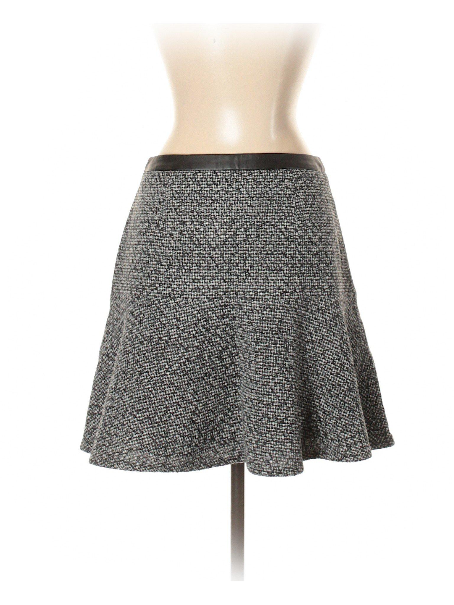 Boutique Skirt Casual Skirt Casual Boutique Boutique ROHqTOw