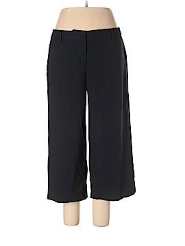 Laundry by Shelli Segal Dress Pants Size 14