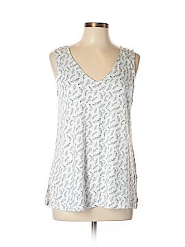 Old Navy Sleeveless T-Shirt Size M