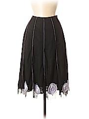 Zelie Women Casual Skirt Size 6