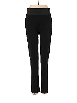 DKNYC Leggings Size M